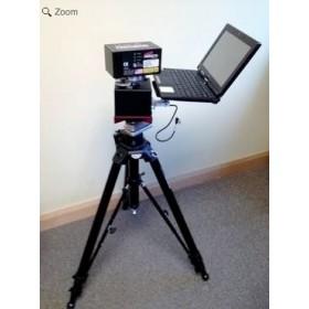 2012 laser products lt 55 xl digital templating system 2012 laser product lt 55 xl digital templating system maxwellsz