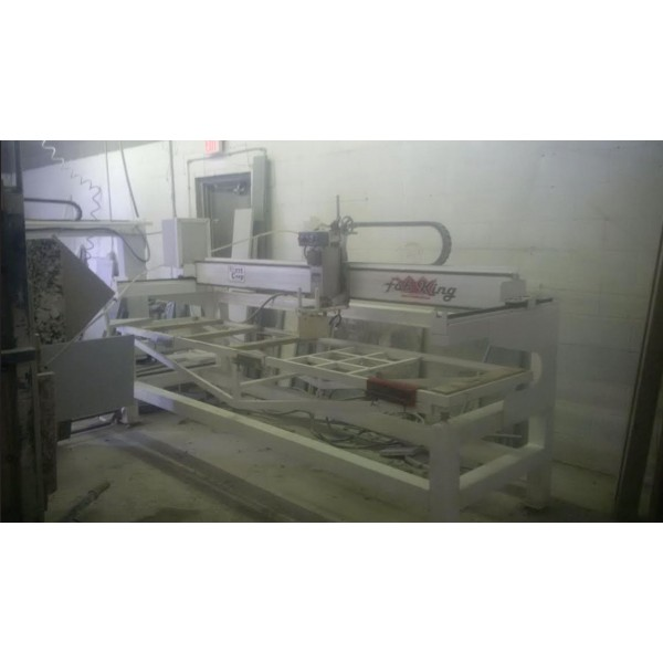 sink cut out machine for sale