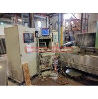 Z Bavelloni Egar 250 / 4 CNC