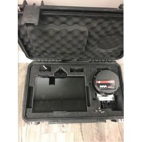 Laser Products LT 2D3D Laser Templator