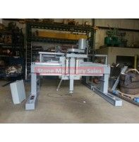 Stone Slab Polisher - Refurbished