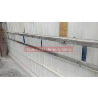 Blue ripper rail saw