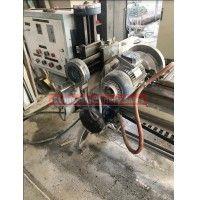 Granite Saw / Edgemaker