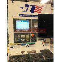 2014 Northwood SJ270 Dual Table Saw Jet