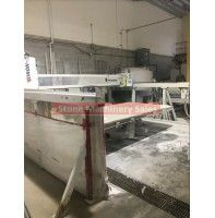 2004 Park Industries Yukon Bridge Saw