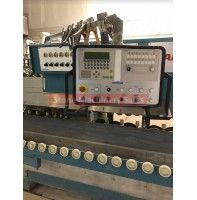2003 Montresor Lara 60-S - Edge Polisher