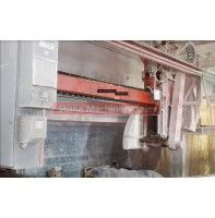 Park Industries TB 72 Block Saw