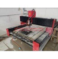 NC-M1318 Cnc marble engraving machine