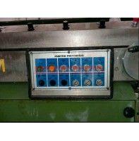 2000 Marmo LCV 711 flat edge polisher