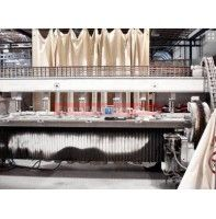 """(T(Two) Prussiani 'New Generations"""" edging machines"""