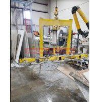 Woods Power Grip  Vacuum Lifter