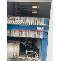 WTT Filterpress Water...