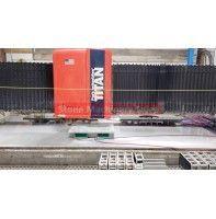 2007 Park Industries Titan CNC