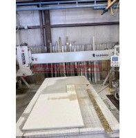 2016 Park Industries Yukon...
