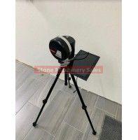 2013 Laser Products LT 2D3D...