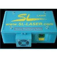 SL- Laser Overhead...