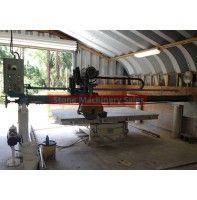 2006 Sawing Systems 541...