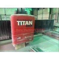 2007 Park Industries Titan...