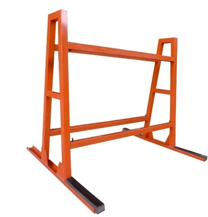 A-Frames - Slab Racks